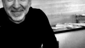 Kocaeli'de acil tıp uzmanı doktor korona virüse yenik düştü