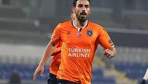 Medipol Başakşehir 3 -4 RB Leipzig