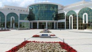 Serdivan Belediyesi hafta sonu için bilgilendirdi
