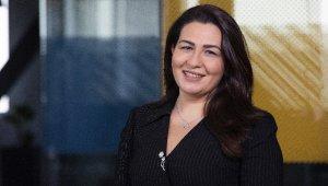 Siemens Türkiye'de 'Baş Hukuk Müşaviri' ataması