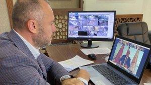 TOBB Başkanı Hisarcıklıoğlu'ndan kapanan iş yerleri ile ilgili açıklama