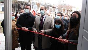 Diyarbakır'da çiftler için evlilik ve gebelik okulu açıldı