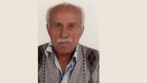 Eski milli futbolcu Bilal Kısa'nın babası vefat etti