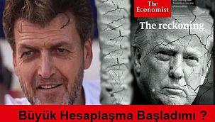 Küresel Paranın Sahiplerinden #Rothschild Kalp Krizinden Öldü