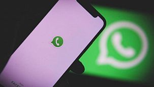 KVKK'dan WhatsApp açıklaması!