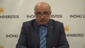Profesör Bakan'dan serbest bölge ticareti için kural vurgusu