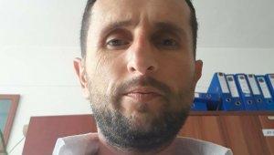 Samsun'da 42 gündür kayıp olan kadını öldürdüğü ortaya çıkan şahıs mahkemece tutuklandı