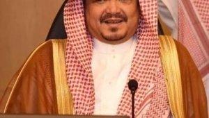 Suudi Arabistan'da Hac ve Umre ziyaretleri için korona aşısı tavsiye
