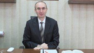 Bandırma'da koronavirüs tedbirleri arttırılıyor