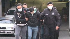 İstanbul'daki dev operasyon gözaltılar var...