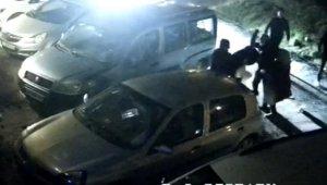 İzmir'de kirayı geciktiren kadının 7 kişi tarafından bayılana kadar dövüldüğü iddiası