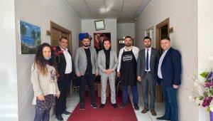 Kozan'ın yöresel lezzetleri turizme kazandırılacak