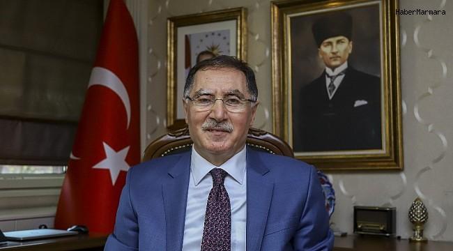 """Şeref Malkoç: """"Savaşta yenilmiş ordu, yenilmiş başbakana darbe yapamaz"""""""