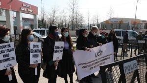Sözde tarikat lideri davası sonrasında taraf avukatlarından açıklama