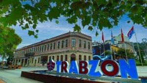 Trabzon Büyükşehir Projeleri ile farkını belli ediyor
