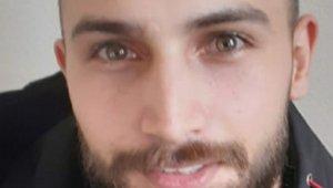 20 yıl hapis cezası olan firari 3 yıl sonra yakalandı