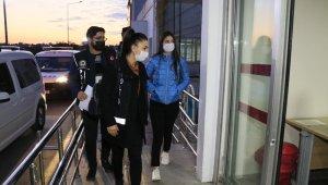 Adana'da şafak vakti yasa dışı bahis operasyonu