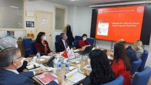 Çevrimiçi slogan yarışmasının kazananı Sinop'tan