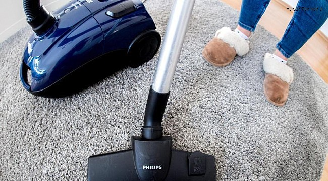 Philips, ev aletleri bölümünü 3.7 milyar avroya sattı