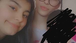 Esenyurt'ta 11 ve 13 yaşındaki kız arkadaşlardan haber alınamıyor