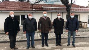 Eskişehir'deki Bulgaristan göçmenleri yarın sandık başında olacak