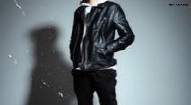 """Genç kuşağın yeni sanatçısı Fırat Acar'ın """"Öle Öle"""" adlı son single gün yüzüne çıkıyor"""