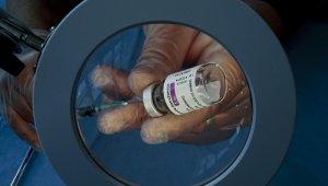 İtalya'da AstraZeneca aşısından 4 kişi hayatını kaybetti