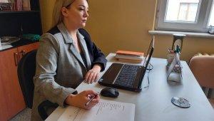 Odunpazarı Belediyesi'nden kadınlara ücretsiz danışmanlık hizmeti