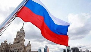 Rusya, Ukrayna konsolosunu gözaltına aldı!