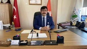 """15 Temmuz Demokrasi Otogarı Yönetimi """"Otobüslerde seyahat yüzde 50 kapasite ile devam ediyor"""""""