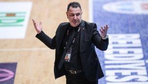 Bellona Kayseri Basketbol coach Avcı ile anlaştı