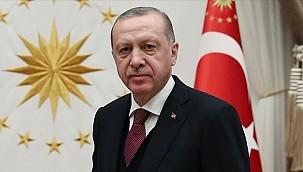 'İstanbul'un Fethi' Mesajı