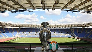EURO 2020 İçin Kadroların Kontenjanı Arttı