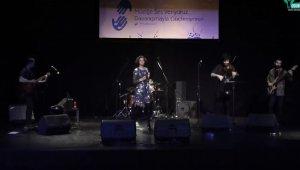 Odunpazarı, müzisyenlere destek vermeye devam ediyor