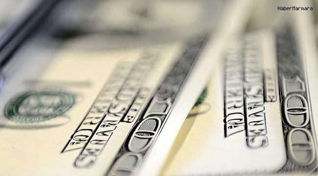 Haftanın İlk Gününde Dolar ve Euro'da Son Durum!