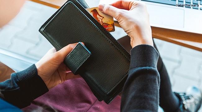 Temassız ödemeler geçen yılın 3 katına ulaştı
