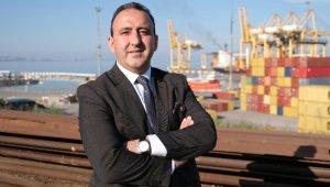 Trakya'nın ihracat avcılarının 2021 hedefi, 80 milyon dolar