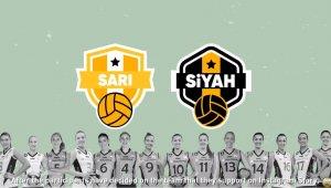 VakıfBank Spor Kulübü'ne dört iletişim ödülü daha