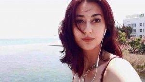 Genç kıza çarpıp, ölümüne neden olan sürücü serbest