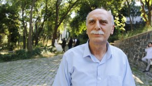 İstanbul'da korsan fotoğrafçı denetimi