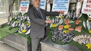 Müsilaj balık tezgahlarını etkileyecek mi?