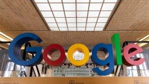 ABD'li teknoloji devi Google'dan çalışanlarına aşı zorunluluğu