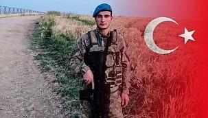Askeri Araca Saldırı: 1 Askerimiz Şehit