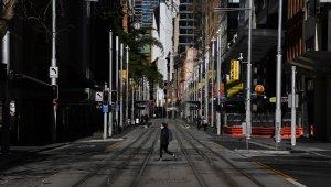 Avustralya'nın Yeni Güney Galler eyaletinde ulusal acil durum ilanı