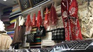 Bartın tel kırma ürünleri Japonya'da sergilenecek