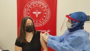-Epilepsi hastaları için Covid-19 aşı uyarısı