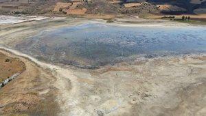 Karadeniz'de sel, İç Anadolu'da kuraklık