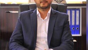 Kırşehir, iş insanlarını ağırlayacak