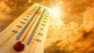 Kurban Bayramı Öncesi 'Aşırı Sıcak' Uyarısı!