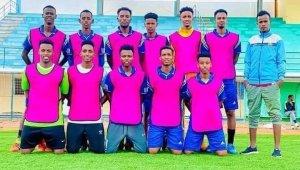 Somali'de futbolcuları taşıyan otobüse bombalı saldırı: 4 ölü, 10 yaralı